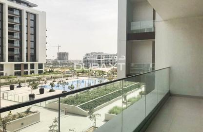 APARTMENT FOR RENT IN ACACIA, PARK HEIGHTS