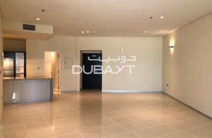 APARTMENT FOR RENT IN PARK PLACE TOWER