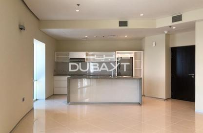 APARTMENT FOR RENT IN PARK PLACE TOWER, SHEIKH ZAYED ROAD