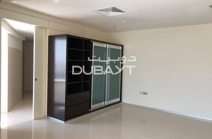 2 BEDROOM APARTMENT FOR RENT IN PARK PLACE TOWER, SHEIKH ZAYED ROAD