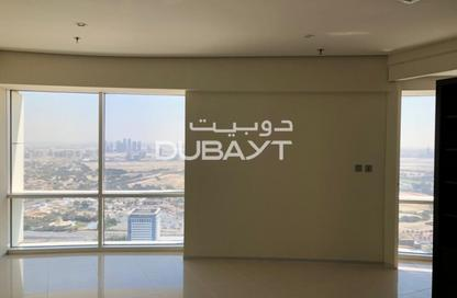 2 BEDROOM APARTMENT FOR RENT IN PARK PLACE TOWER IN DUBAI